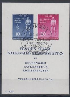 011 - DDR Block 11