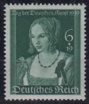 700 - Deutsches Reich Nr. 700