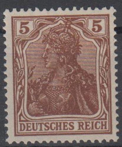 1,40 Reicht